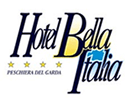 hotel-bellaitalia it gallery 005