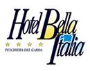 hotel-bellaitalia de freizeitparks-hotel-bella-italia 005